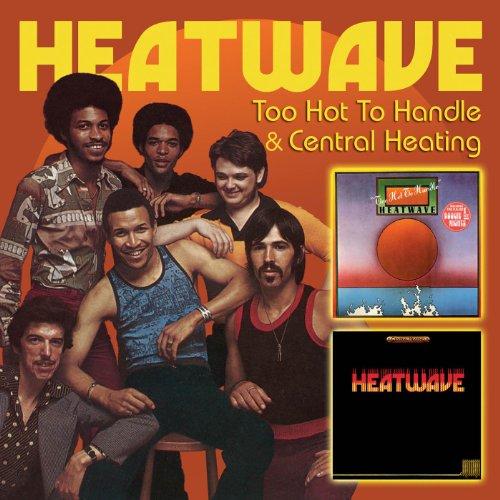 Heatwave Boogie Nights Download