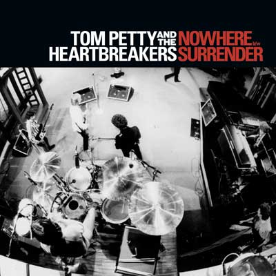 petty tom album cover hits greatest heartbreakers surrender wellpapers performs giant tattoo