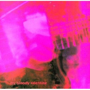 loveless-my-bloody.jpg