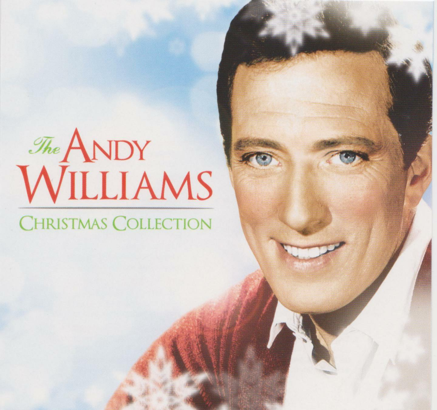 andy-williams-christmas-2011.jpeg