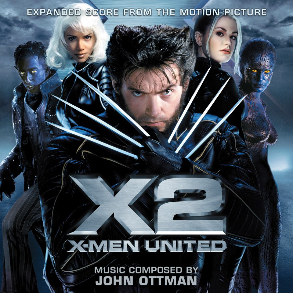 x men 2 2003 full hollywood movie watch online movies watch x men 2 2003 full hollywood movie watch online