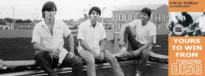 Uncle Tupelo Fb banner