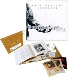 Slowhand Super Deluxe Box