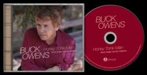 Buck Owens - Honky Tonk
