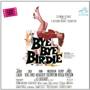 Bye Bye Birdie OST