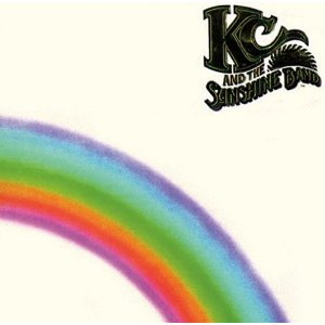 KC and the Sunshine Band - Part 3