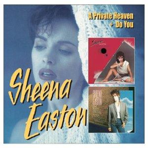 Sheena Twofer 2