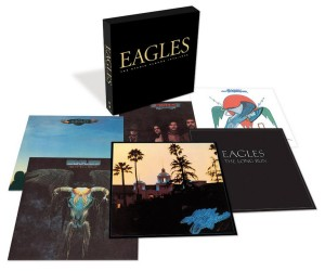 eagles_box
