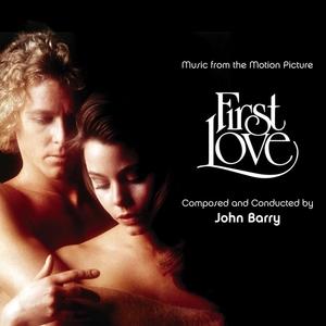 First Love OST