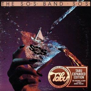 SOS Band