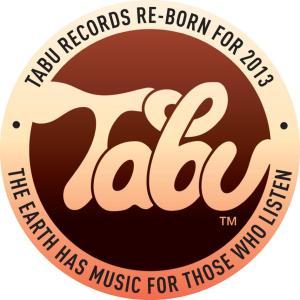 Tabu 2013