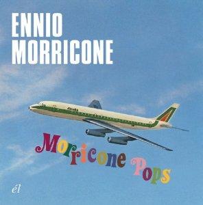 Ennio Morricone - Pops