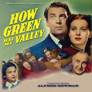 How Green OST