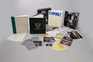 Wings Over America Box