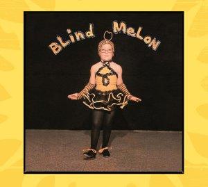 Blind Melon 20