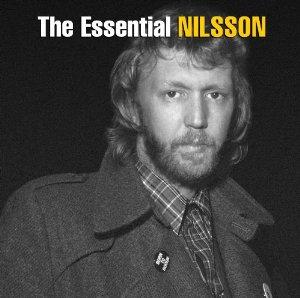 Essential Nilsson