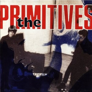Primitives lovely