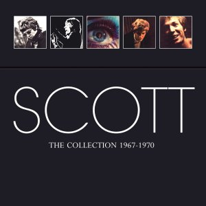 Scott Walker Box