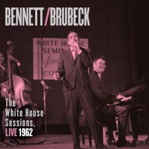 Bennett Brubeck - Live
