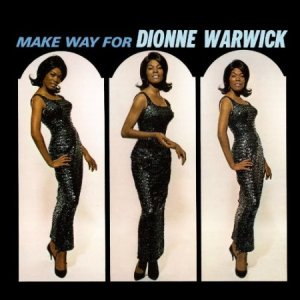 Dionne - Make Way