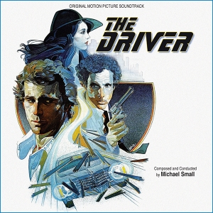 The Driver OST
