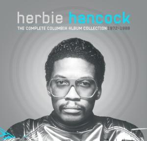 Herbie box cover