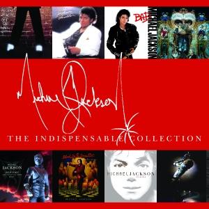 MJ Indispensable