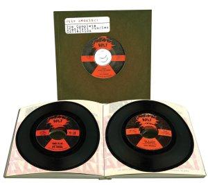 Otis Redding - Stax-Volt Open