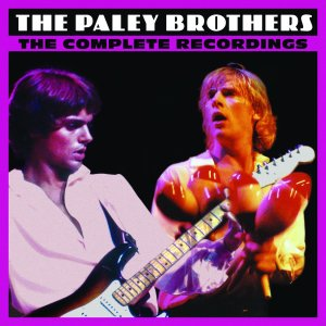 Paley Brothers - Complete
