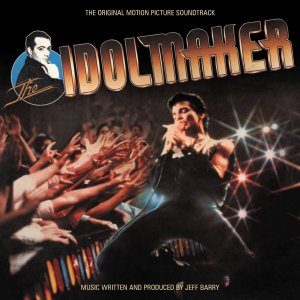 The Idolmaker OST
