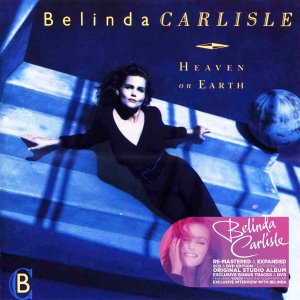 Belinda Heaven on Earth Deluxe
