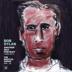 Dylan Bootleg 10