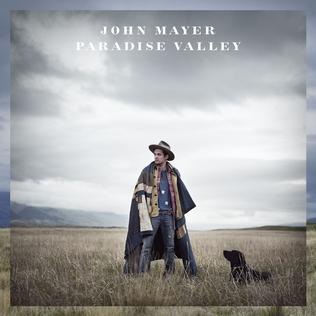 Paradise_Valley_cover,_by_John_Mayer
