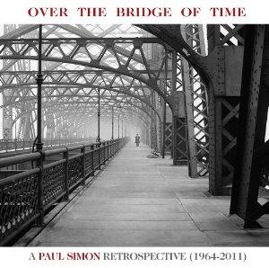Paul Simon - Bridge of Time