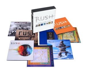 Rush_TheStudioAlbums_ProductShot