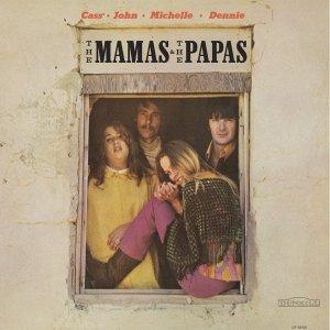 Mamas and the Papas