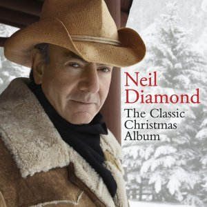 Neil Diamond - Classic Christmas