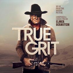 True Grit Soundtrack