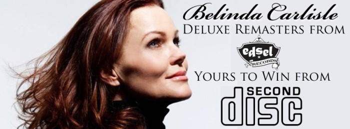 Belinda Fb banner