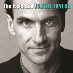 Essential James Taylor