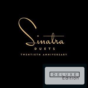 Frank Sinatra - Duets DE