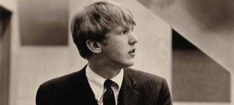 Nilsson Rarities