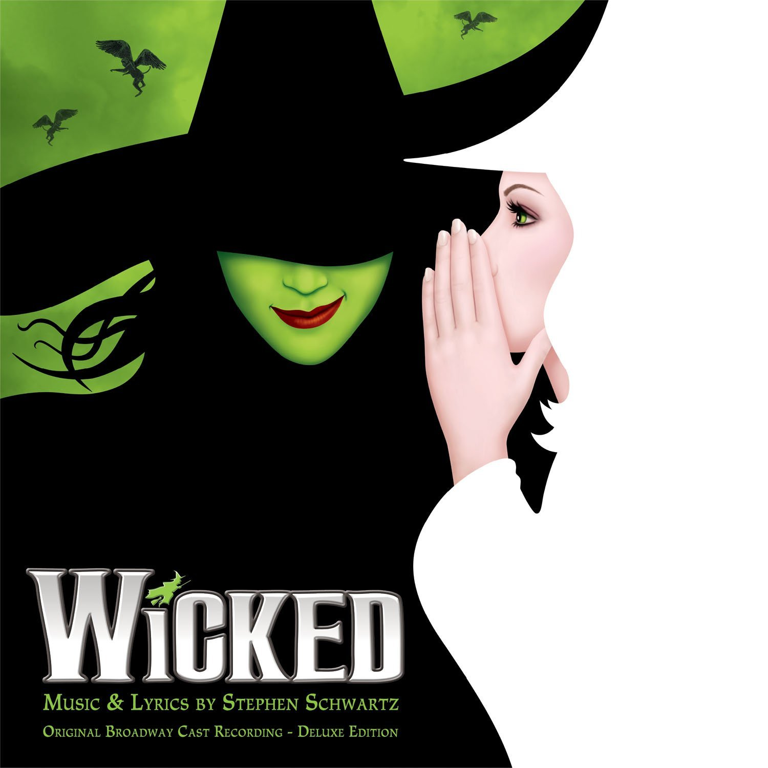 wicked the musical This tony award-winning musical defies gravity wicked at the detroit opera  house, detroit, mi closed september 2, 2018 buy tickets online now or find out .