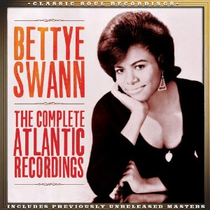 Bettye Swann - Atlantic