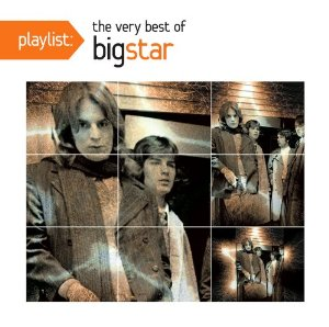 Big Star - Playlist