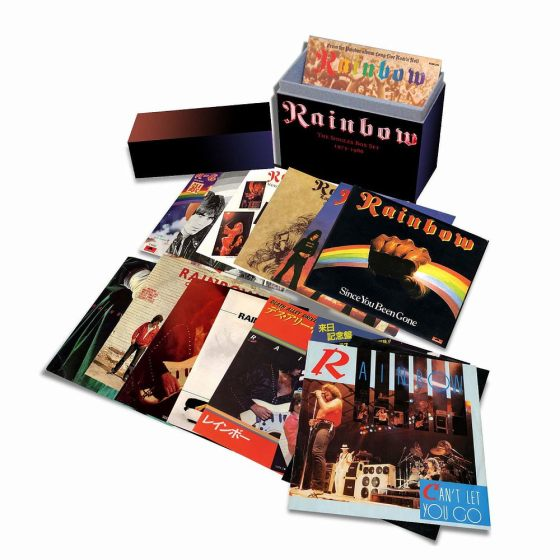 rainbow_singles_box_set