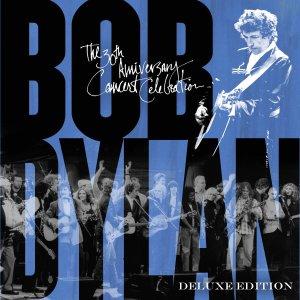 Bob Dylan - 30th Concert