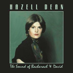 Hazell Dean - Bacharach