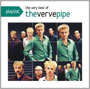 Playlist - Verve Pipe