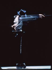 MJ Vertical